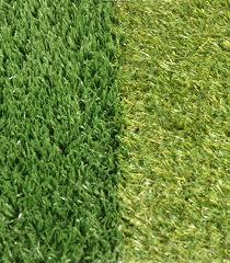 redonnez bonne mine votre pelouse. Black Bedroom Furniture Sets. Home Design Ideas