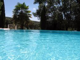 L 39 eau de votre piscine - Eau de piscine trouble ...